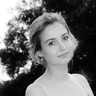 Carina Heymans