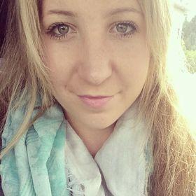 Gemma Goodhew