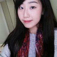 Jinsup Lim