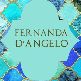 Fernanda D'Angelo