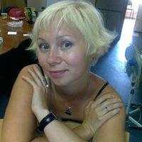 Mariya Vititinova