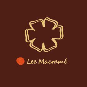 Lee Macramé