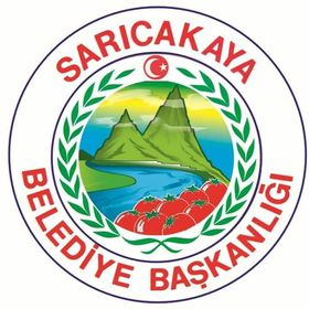Sarıcakaya Belediyesi