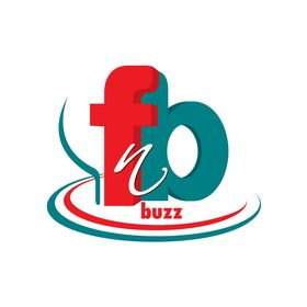 FnBBuzz Magazine