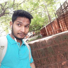 Ritesh Rathva