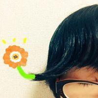 Ayumi Shiono