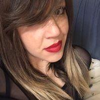 Sara Ammendola