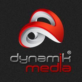 Dynamik Media