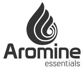 Aromine Essentials