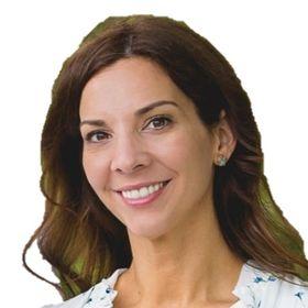 Sara Matuszak