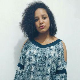 Nicolly Santana
