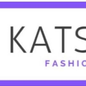 Kats Closet Fashion Clothing And Accessories