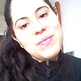 Roxana Saez