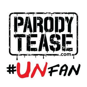 ParodyTease, LLC