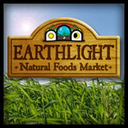 Earthlight Natural Foods