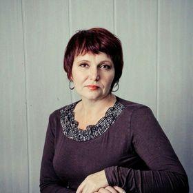 Светлана Шлаконёва