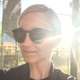Katriina Mikkola