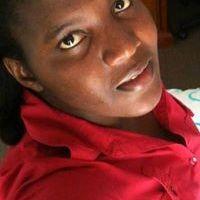 Miracle Martha Ganje