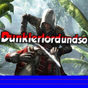 DunklerLordUndSo