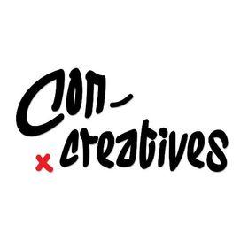 Concreatives collective