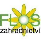 Zahradnictví Flos