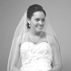 Ericka Long