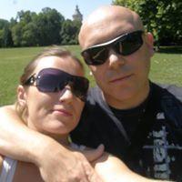 Joe És Stella Pocsai
