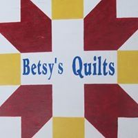 Betsy's Quilts