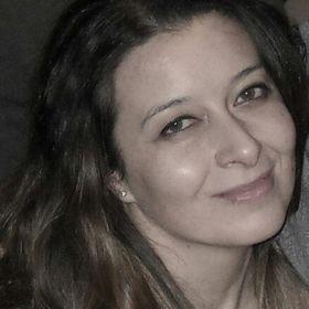 Loredana Giancola