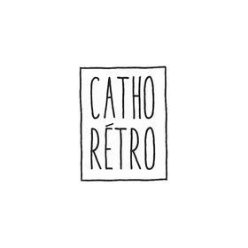 Catho Rétro