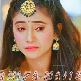Shifa Malik