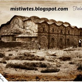 Misti Cappadokia