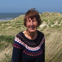 Marga van Eck-Borsboom