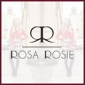 Rosarosieonline