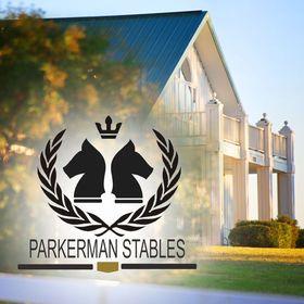 Parkerman Stables