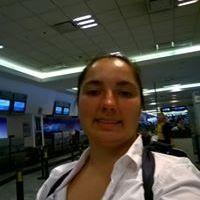 Carola Bostal