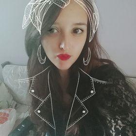 Vanessa Castro Resende