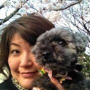 Noriko Kawaguchi