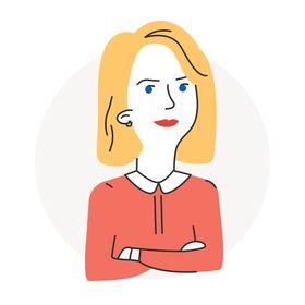 Stéphanie Rotzetter