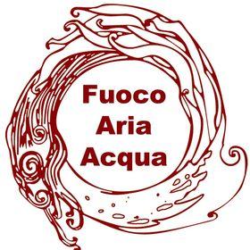 Fuoco Aria Acqua .com