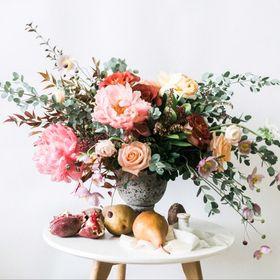 WildRose Flowers