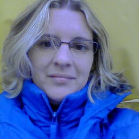 Marianna Bironé Balikó
