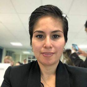 Rosario Edith Ortiz Felix