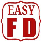 Easy Food Dehydrating