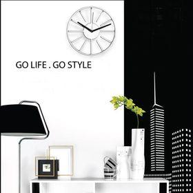COTO Lifestyle