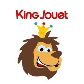 profil de king jouet kingjouet