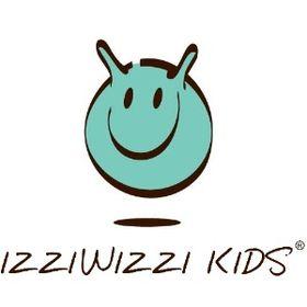 Izziwizzi Kids