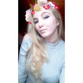 Alexandra Mulder