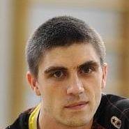 Павел Козупица