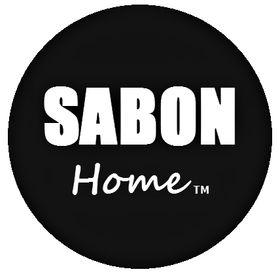 SABON HOME
